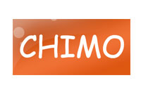 Chimo Youth and Family Services