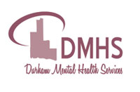 Durham Mental Health Services