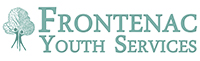 Frontenac Youth Services Logo