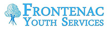 Frontenac Youth Services